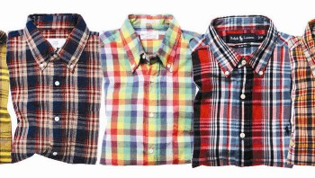checkshirts.jpg