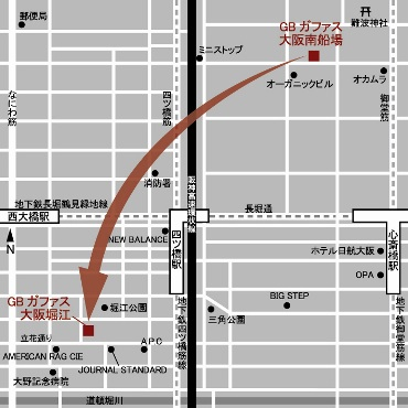 mapmaph1.jpg