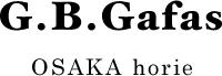 G.B.Gafas HORIE