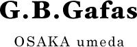 G.B.Gafas UMEDA