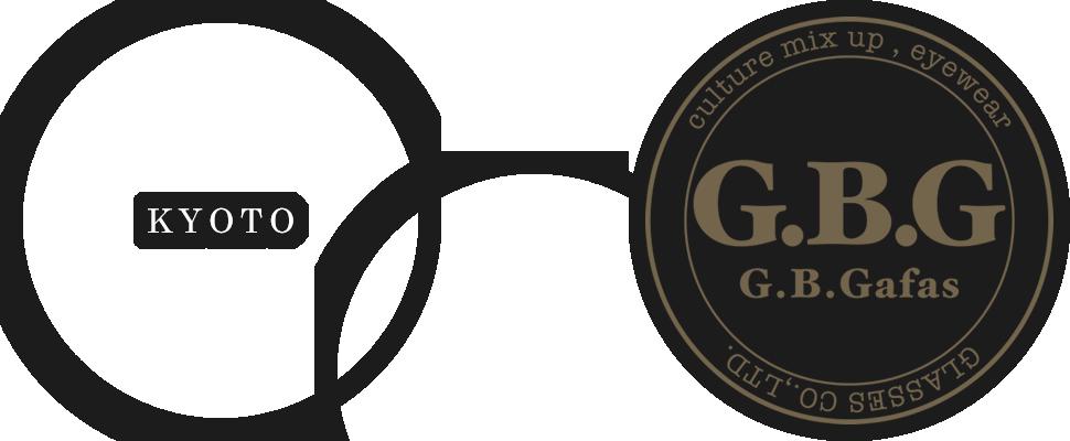 G.B.Gafas(kyoto 京都)