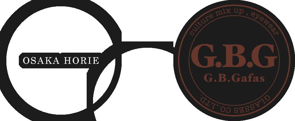 G.B.Gafas(horie 堀江)