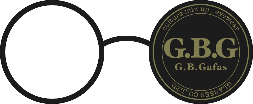 G.B.Gafas(umeda 梅田)
