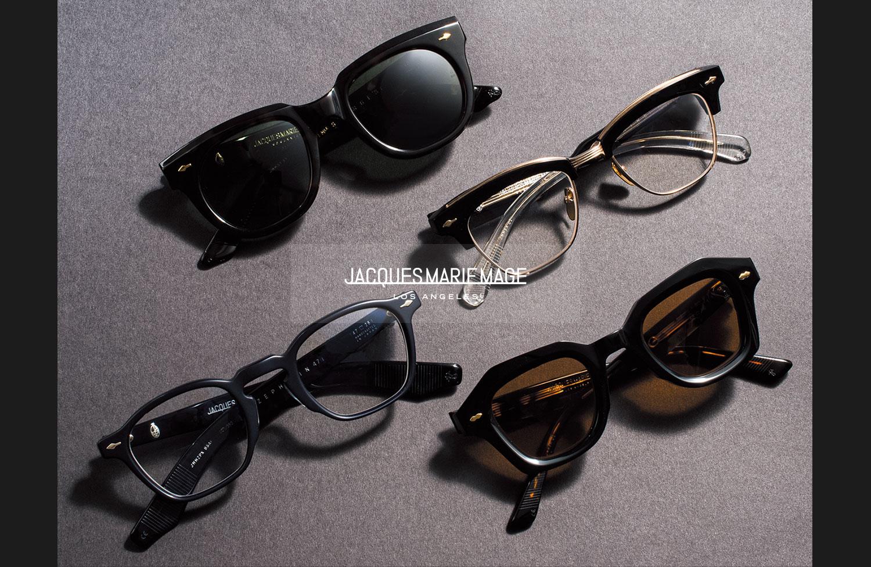 decora/G.B.Gafas ONLINE SHOP